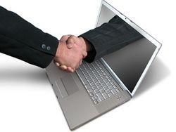 Скупка ноутбуков дорого