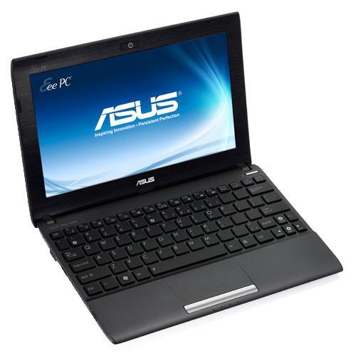 Ноутбуки Asus. Недорого