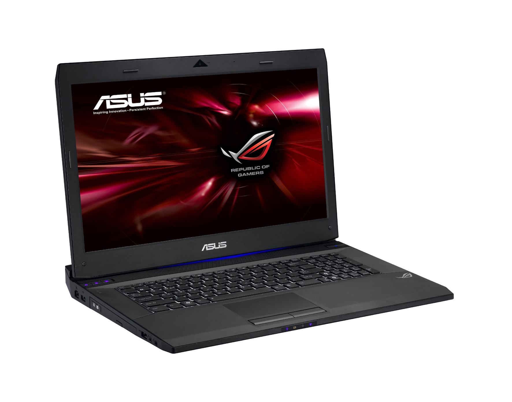Ноутбук Asus X200MA-KX434D White