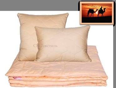 Текстиль для дома, низкие цены, 100 хлопок