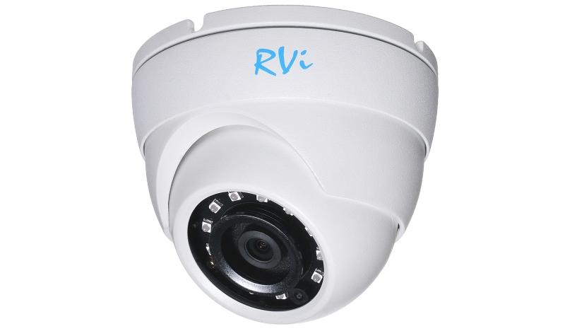 Продам видеокамеру RVi-1NCE2020 2.8