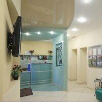 Надежная стоматологическая клиника в СПб