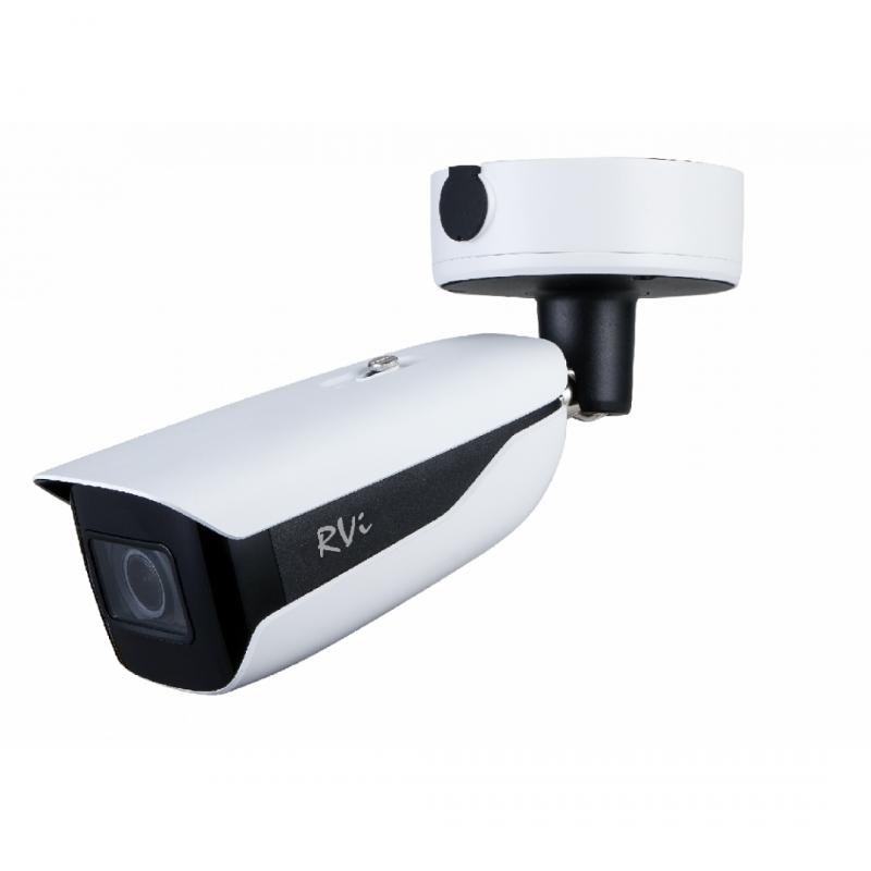 Продам видеокамеру RVi-1NCTS2089 8-48