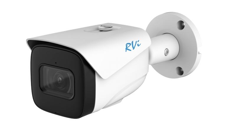 Продам видеокамеру RVi-1NCT2063 2.7-13.5